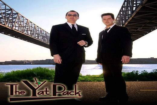 The Yat Pack