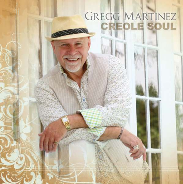 Gregg Martinez & the Delta Kings