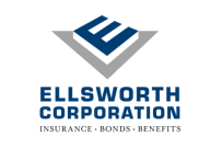 Ellsworth Corporation