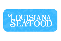 Louisiana Seafood Board