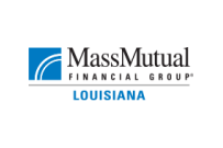 Mass Mutual Financial Group Louisiana