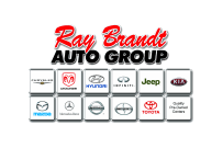 Ray Brandt Auto Group